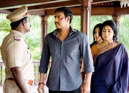 Drishyam (2015) Movie Collection