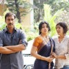 'Drishyam' One Month Total Collection: 5th Weekend Box Office Report