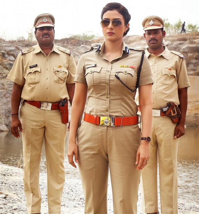 drishyam movie tabu