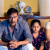 Drishyam 35 Days Total Collection: Minted 76.16 Cr in 5 Weeks