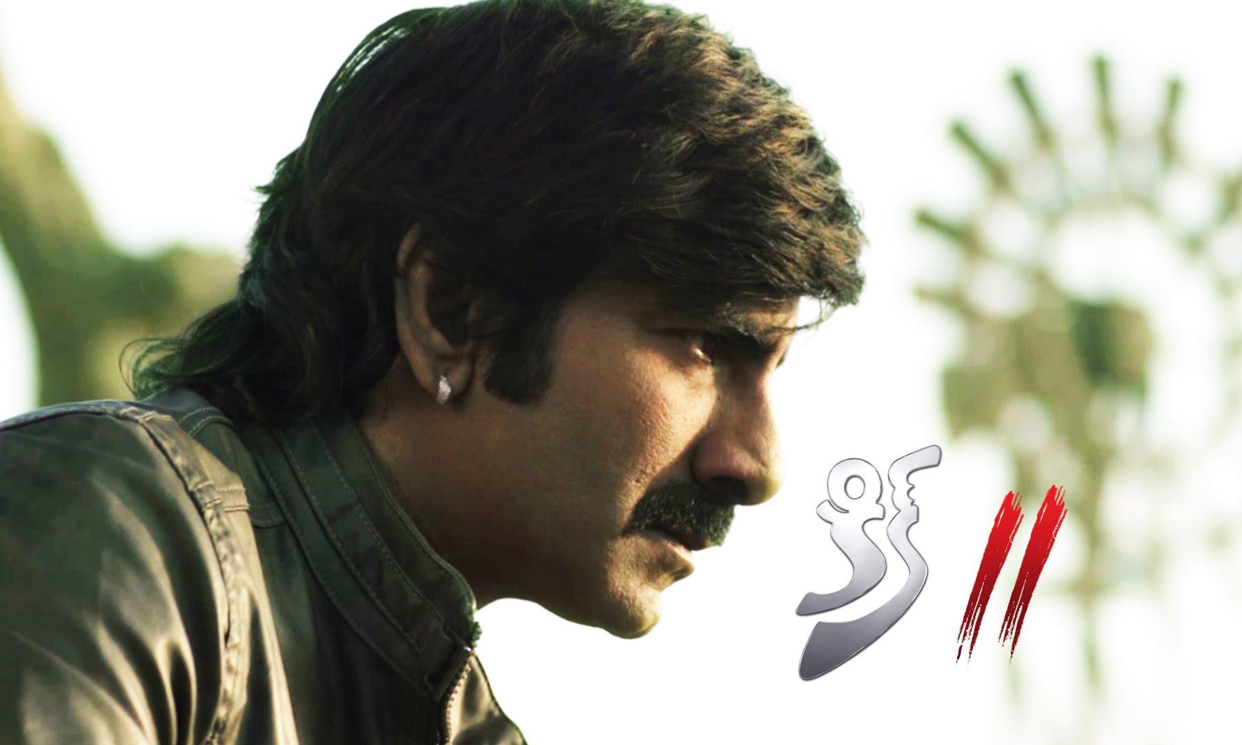 Kick 2 (Telugu) Movie Details: Ft. Ravi Teja & Rakul Preet Singh, Releasing on 21st August