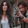 Advance Booking: 'Phantom' Pre-Booking is Open in all cities of India