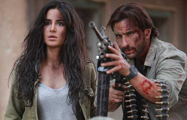 phantom movie saif and katrina