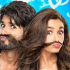 Shaandaar 6th Day Collection: Looses its pace with heavy rate, Fiasco!