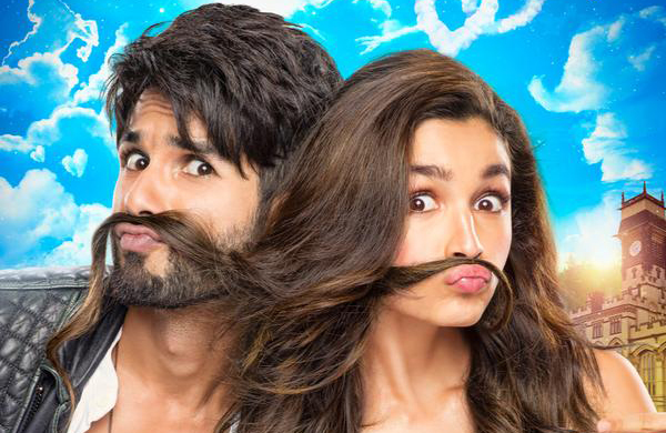 Shaandaar Trailer Review