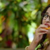 TEASER: Anushka Shetty's Size Zero is looking Promising! Checkout Movie Stills