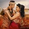Mahesh Babu starrer 'Srimanthudu' (Selvandhan): All set to hit screens on 7 August 2015