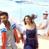 Ranbir & Deepika starrer 'Tamasha' Official Trailer will be out in September End