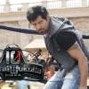 Vikram's 10 Endrathukulla (10 EK) Trailer is Out Now! Receiving Wonderful Response