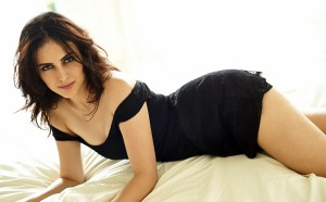 mandana karimi actress wallpapers