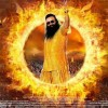 MSG 2 4th Day (Monday) Collection: Heading towards 50 Cr at Worldwide Box Office