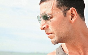 akshay kumar highest grossing movies