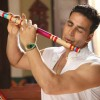 Akshay Kumar (Birthday: 9 September 1967) – Bio, Childhood Pics & HD Wallpapers