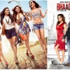First Day Box Office Collection Prediction: Bhaag Johnny & Calendar Girls