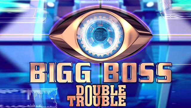 bigg boss 9 from 11 october
