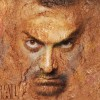 Aamir Khan's DANGAL First Look Poster: Shooting Begins from Today