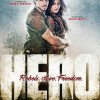 Hero Pre-Booking – Advance Booking is Open in all cities of India