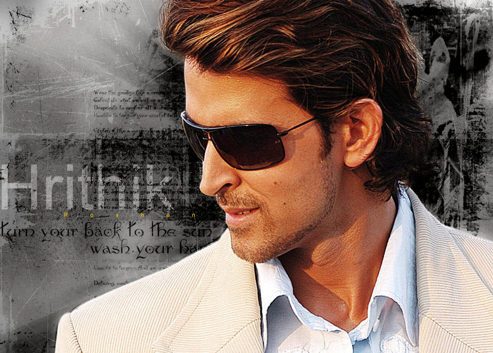 hrithik roshan in yrf next