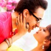 Katti Batti 7th Day Collection : Grosses Approx. 22.50 Cr in 1st Week at Box Office