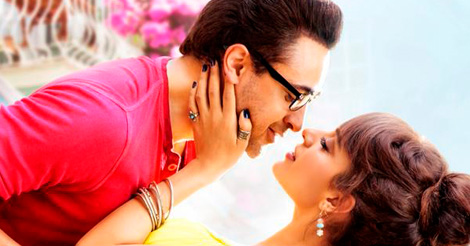 katti batti movie total collection