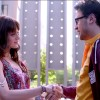 Katti Batti 6th Day Collection: Crosses 21 Cr on Indian Screens
