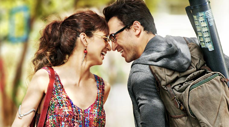 katti batti total collection report