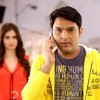 'Kis Kisko Pyaar Karoon' (KKPK) 3rd Day Collection : Opening Weekend Report