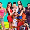 Kis Kisko Pyaar Karoon (KKPK) First Day Collection Prediction: Expected Opening