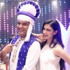 Kis Kisko Pyaar Karoon (KKPK) 2nd Day Collection : Strongest Performance by any Debutant in Bollywood