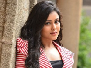 mishti chakraborty unseen wallpapers 10