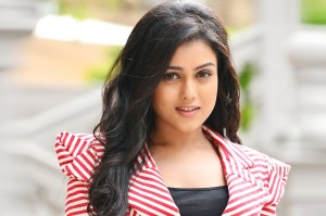 mishti chakraborty unseen wallpapers 2