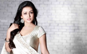 mishti chakraborty unseen wallpapers 7