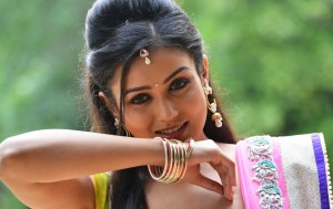mishti chakraborty unseen wallpapers 8