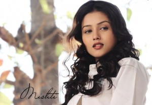 mishti chakraborty unseen wallpapers 9