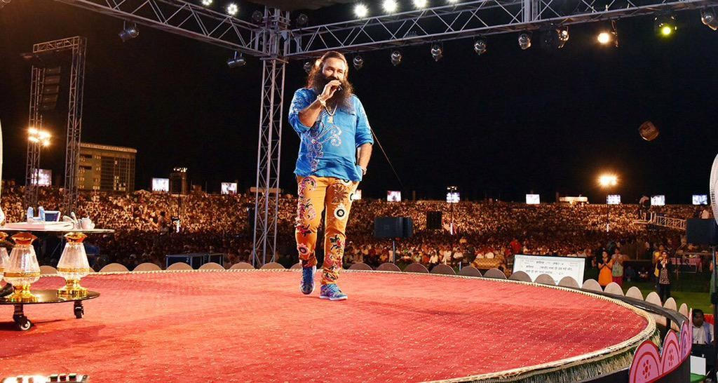 msg 2 box office report