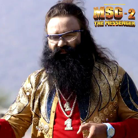 msg 2 total collection