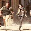 'Phantom' 9th & 10th Day Collection: Crosses 50 Cr in 10 Days; Crawling Slowly