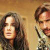 'Phantom' 7th Day Collection: Crosses 47 Cr as One Week Total on India Screens