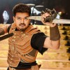 Puli (Tamil/Telugu/Hindi) Advance Booking Starts: Online Ticket Booking is Available Now