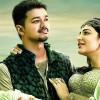 Vijay's Puli 5th Day Box Office Collection on Tamil Nadu, Chennai & Kerala Screens