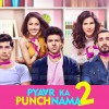 Pyaar Ka Punchnama 2 has Started very Well at Box Office: 1st Day Collection