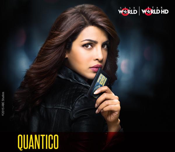 quantico-on-star world