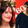 Radhe Maa & Director Faisal Saif in Big Boss Season 9?