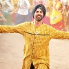 Singh Is Bling Advance Ticket Booking : Akshay Kumar's Fans Showing Immense Craze