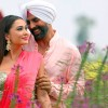 Singh Is Bling 1st Day Collection Prediction: Expected to take an Excellent Start