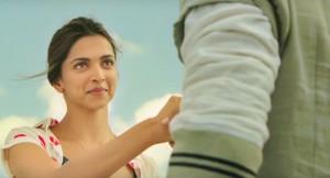 tamasha-movie-images