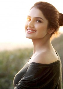 tara alisha berry hot wallpapers