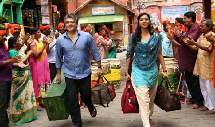 thala 56 movie stills