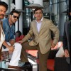 'Welcome Back' Movie Review: Watch for Uday Bhai & Majnu Bhai, they are Hilarious!
