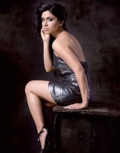 zoa morani actress wallpapers 3